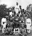 56th Punjab Rifles (8 FF) 1905.jpg