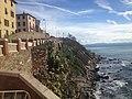 57025 Piombino, Province of Livorno, Italy - panoramio (9).jpg