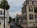 576 Charleston, South Carolina.jpg