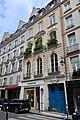 57 rue de Seine, Paris 6e.jpg