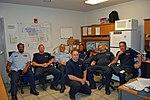 57th MXG AGE Team 1 (3728530090).jpg
