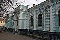 59-101-9001 Sumy Petropavlivska SAM 9170.jpg