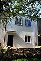 599377 Wrocław Tranwajowa 10.JPG