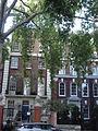 5 Cheyne Walk London 07.JPG