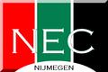 600px NEC Nijmegen.png