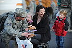 606th Air Control Squadron returns from Iraq 111121-F-XF291-025.jpg