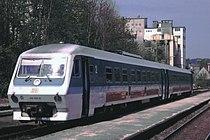 610 003-6 1.jpg
