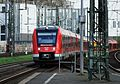 620 034 Köln-Süd 2016-04-14.JPG