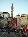 6330 Piran, Slovenia - panoramio.jpg