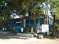 6645San Jose del Monte City Bagong Buhay Lourdes Chapelfvf 01.JPG
