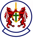67 Aerospace Rescue & Recovery Sq emblem.png