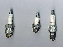 Spark plug - Wikipedia