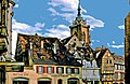 68-Colmar-place-clocher.jpg