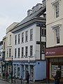 68 and 69 Broad Street, Ludlow.jpg