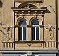 6 Zelena, 2 Rustaveli Street, Lviv (02).jpg