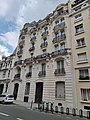 6 rue Alfred-de-Vigny Paris.jpg