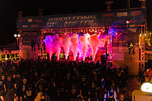 70000TONS OF METAL Pool Deck stage 2013.jpg