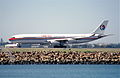 70ci - China Eastern Airlines Airbus A340-313X; B-2382@SYD;04.09.1999 (6328949400).jpg