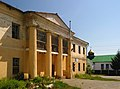 71-220-0011 Tagancha Buturlin palace SAM 3334.jpg