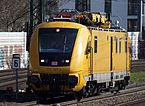 711 107-3 Köln-Süd 2016-03-17-02.JPG