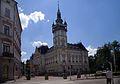 7152viki Bielsko-Biała. Foto Barbara Maliszewska.jpg