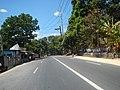 7243Teresa Morong Road 20.jpg