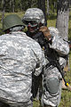 724th MP Battalion trains with Florida Guard aviation flight crews 140819-A-IL196-072.jpg