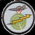 728th Aircraft Control and Warning Squadron - Emblem.png