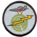 728th Aircraft Control and Warning Squadron - Emblem.png