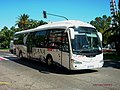 730 Plana - Flickr - antoniovera1.jpg