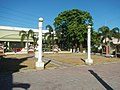 7525City of San Pedro, Laguna Barangays Landmarks 31.jpg