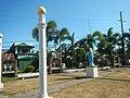 7573City of San Pedro, Laguna Barangays Landmarks 05.jpg