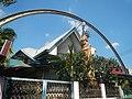 770San Roque, Angono, Rizal 48.jpg