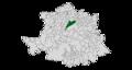 778px-Plasencia-ubicacion.png