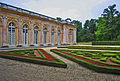 78-Versailles-grand-Trianon-sud-.jpg