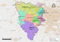 78-Yvelines-intercos-2019.png