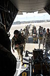 82nd Airborne, 16 Air Assault make first jumps for bilateral exercise 150317-A-ZK259-328.jpg