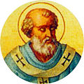 84-St.Sergius I.jpg