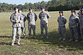 84 Spartan soldiers reenlist to continue their service to the nation 131003-A-jc123-001.jpg