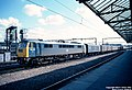 86012 at Crewe 1979.jpg