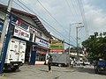 8612Cainta, Rizal Roads Landmarks Villages 27.jpg
