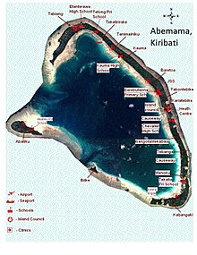 8 Map of Abemama, Kiribati.jpg