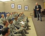 8th CMSAF schools ALS 130118-F-TS228-029.jpg