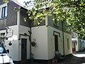 9-10, Lakeside Cottages, Haigh.jpg