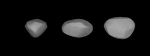 900Rosalinde (Lightcurve Inversion).png