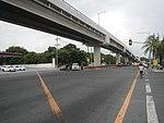 9140 NAIA Road Bridge Expressway Pasay City 09.jpg