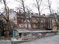 91 Levytskoho Street, Lviv (03).jpg