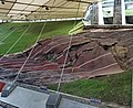 921地震教育博物館 921 Earthquake Educational Museum - panoramio.jpg