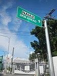 9553Ninoy Aquino Avenue 08.jpg