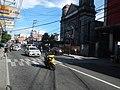 9654Quezon City Sampaloc Santa Mesa, Manila Landmarks 05.jpg